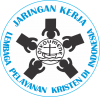 jklpk indonesia